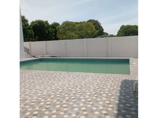 4bed all ensuite town house at oyster bay $2500pm image 6