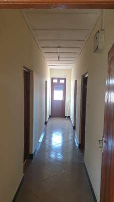 3 BEDROOMS HOUSE, NAZARETH, NJOMBE TOWN image 12