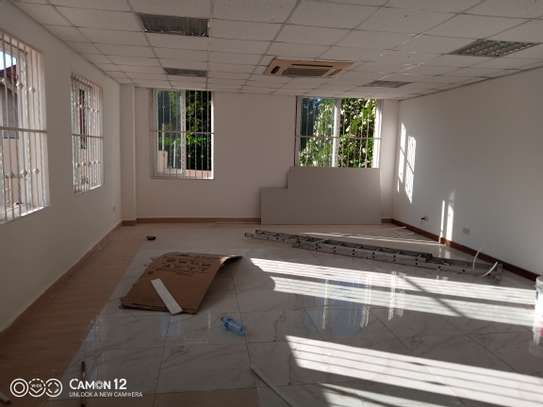 Office building to let in oyster bay sq meter 1200 image 8