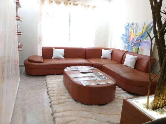3bed apartment at upanga $1300pm image 6