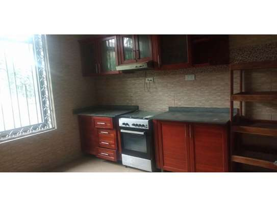 4 bed room beach apartment at kawe beach for rent $800pm image 4