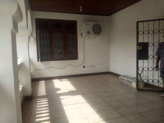 5bed house at mikocheni a $1000pm image 9