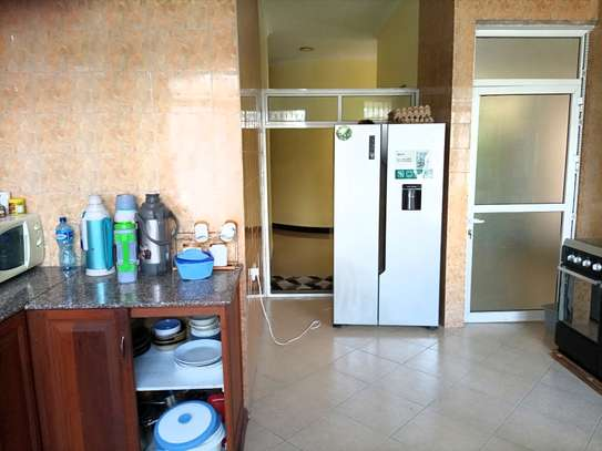 3bedroom house  at madale image 6