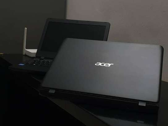 ACER ASPIRE 3 (2019 ,7th generation) image 5
