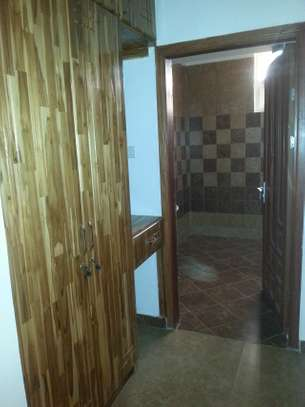 3 Bedrooms Spacious Apartmrnts For Rent In Msasani image 7