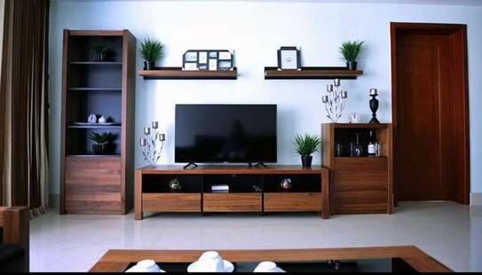 2 bedrooms service apartment oysterbay image 5