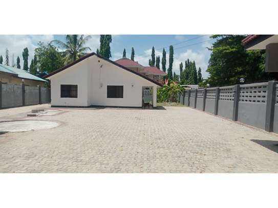 3bed house for sale 800sqm at mbezi beach africana tsh 350m image 10