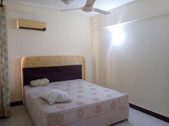 Two bedrooms apartment for rent image 5