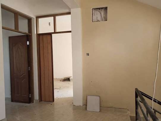 Two bedrooms apartment for renting image 6