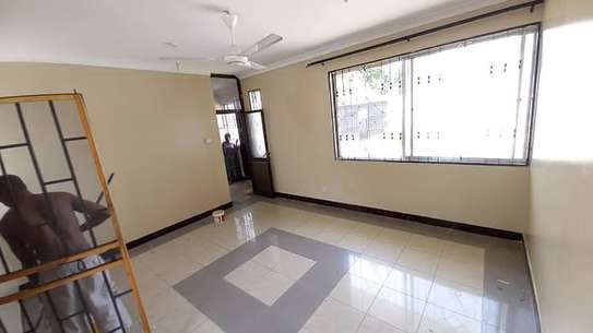 STAND ALONE HOUSE FOR RENT  - MSASANI image 7