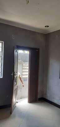 master  bed room stand alone house for rent at mikocheni near shopaz plaza image 10