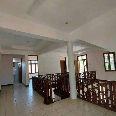 House for sale t sh mLN 350 image 2