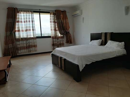 3 Bedrooms (Plus) Study Spacious Apartmnts For Rent in Oysterbay image 10