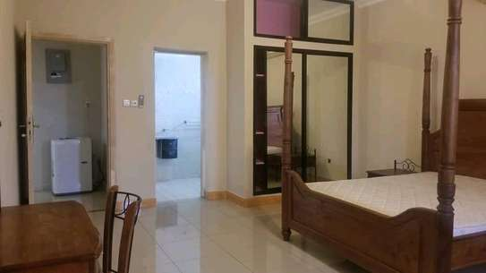 2 bedrooms fully furnished apartment for rent image 10
