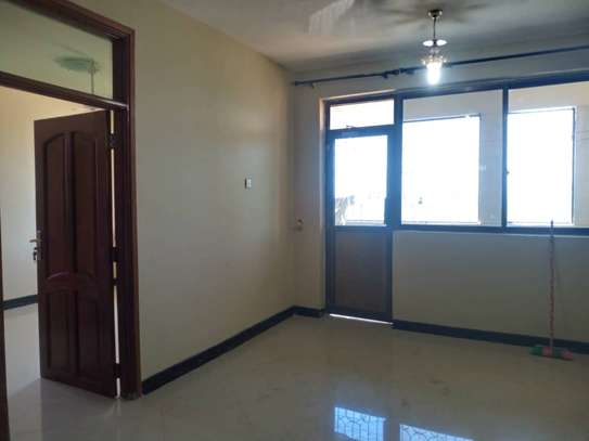 1bed aprtment at ocean rd tsh 500,000pm image 2