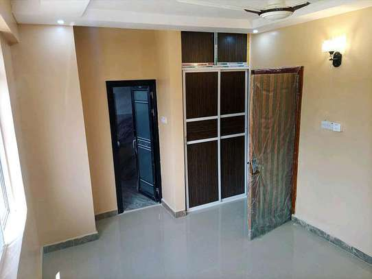 New 3 bedrooms Apartment for rent at MSASANI image 5