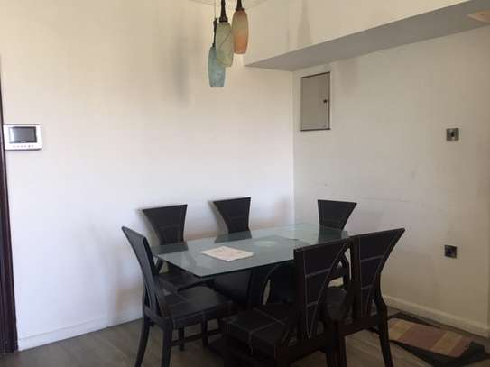 3 Bedroom Apartment  for rent at Upanga image 2