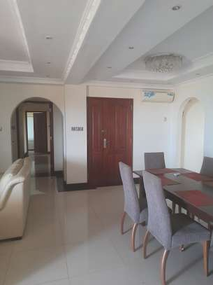 3bedroom Penthouse with Full Beach view for sale in Mikocheni image 13