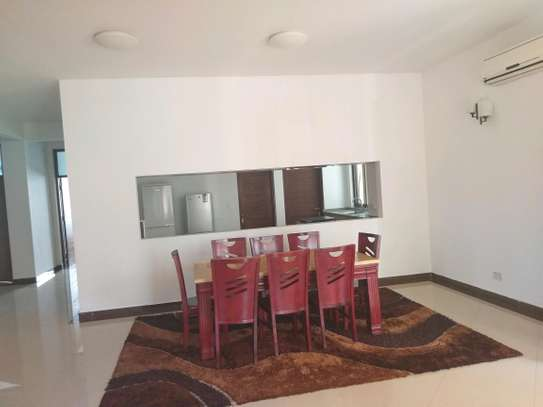 3BEDROOMS FULLY FURNISHED APARTMENT 4RENT AT MASAKI image 11