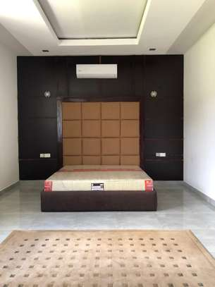 LUXURY 4 BEDROOMS DUPLEX FOR RENT AT MIKOCHENI image 4