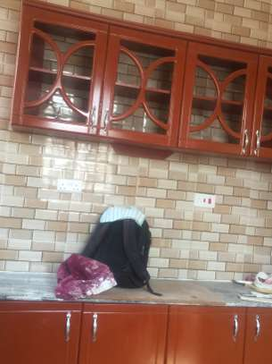 APARTMENT FOR RENT/RESIDENTIAL OR OFFICE USE DODOMA image 13