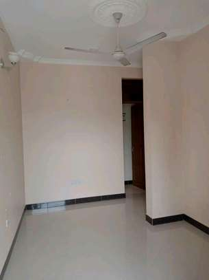 Flat Apartment for Rent image 11