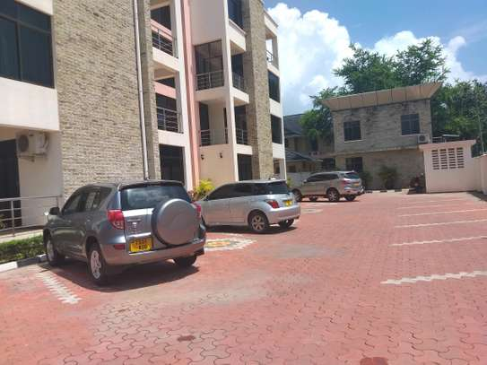 3BEDROOMS FULLY FURNISHED APARTMENT 4RENT AT MASAKI image 9