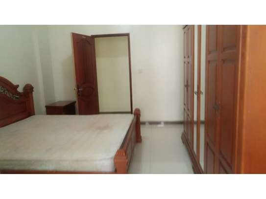 2bed apartment at masaki $800pm g image 7