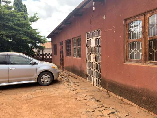3 Houses in 1 For Sale in Morogoro Misufini/Mafiga image 5