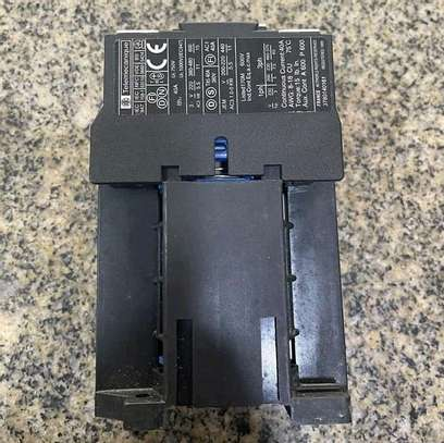 Contactor image 2