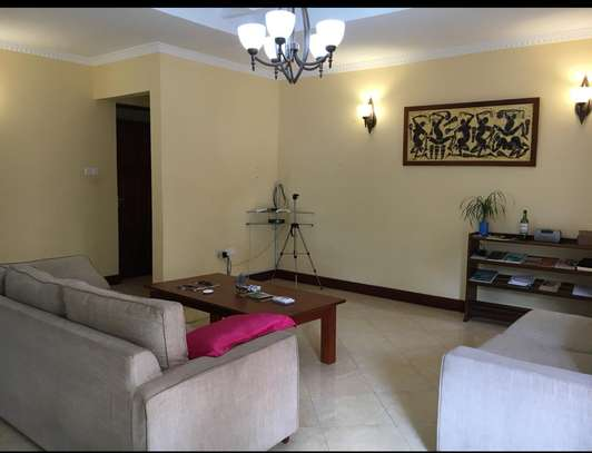 A NICE HOUSE FOR SALE IN ARUSHA. image 4