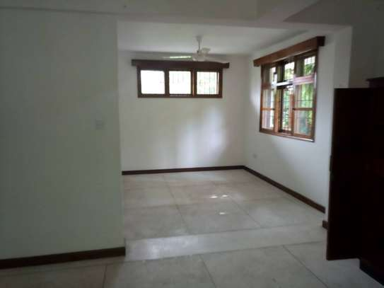 Spacious and Modern 4 Bdrm Stand Alone House in Masaki image 10