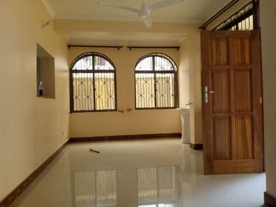 Nicely 2bedroom apartment in Mikocheni'A' to let $450 image 2