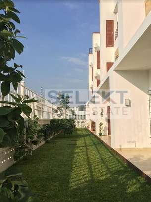 3 Bedrooms Townhouse In Msasani