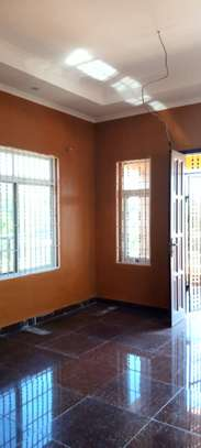4bed house all ensuet for sale at kigamboni kibada image 12