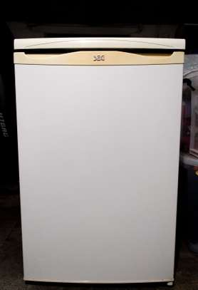 SEG COOLSTAR FRIDGE image 1