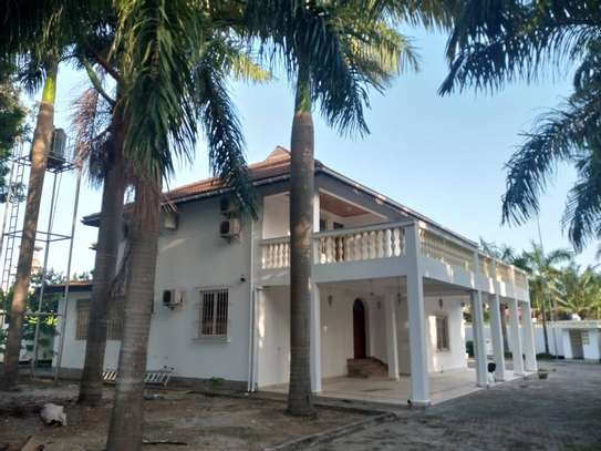 4 bed room all ensuite for rent house at avocado near tripple seven image 1