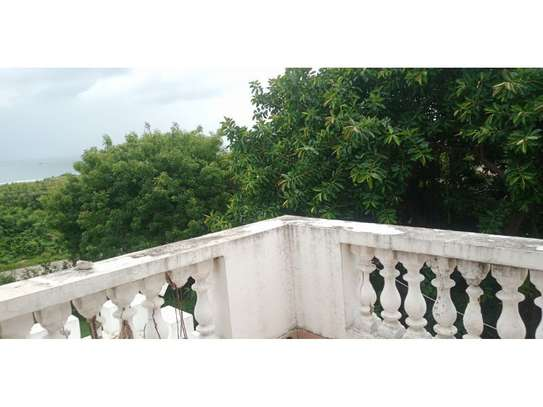 5bed with sea view at masaki near toure drive $2500pm image 2