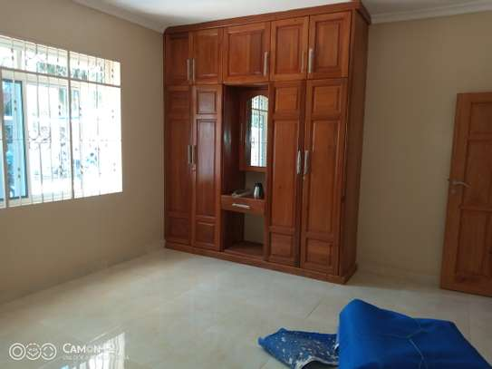 4bdrm  house for rent in masaki image 13