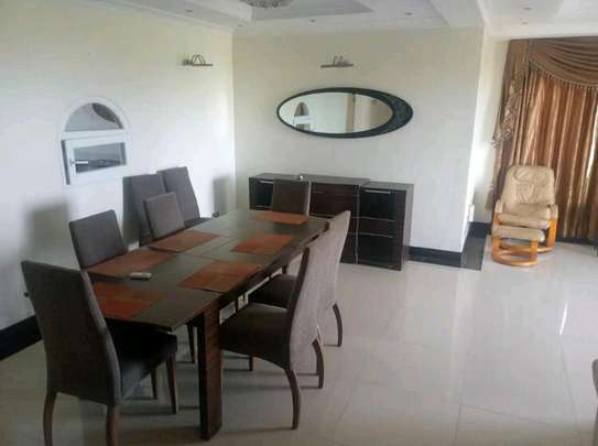 PENTHOUSE (FULLY FURNISHED 3BHK EN-SUITE)for SALE image 10