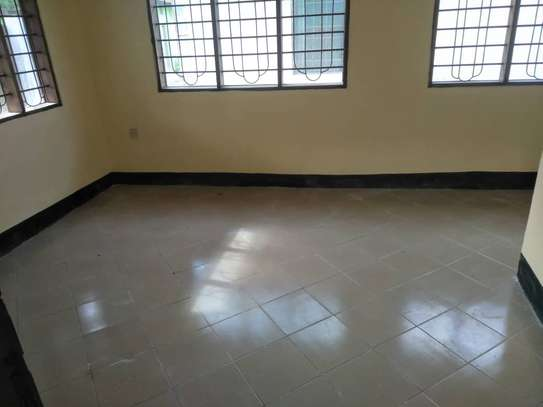 3 bed room at mlimani city area tsh 300000 image 3