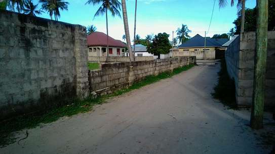 Buy Our Industrial Property @ Low Price! image 2
