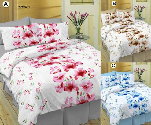 Bed sheet sellers image 1