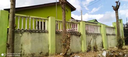 6 Bedrooms for sale at Mbagala