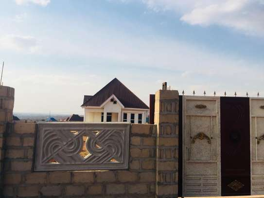 house for sale dodoma image 14