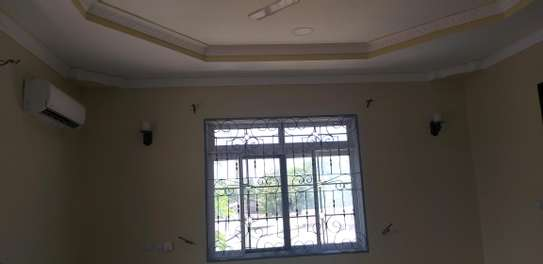 6BEDROOMS HOUSE 4SALE AT KINONDONI image 14