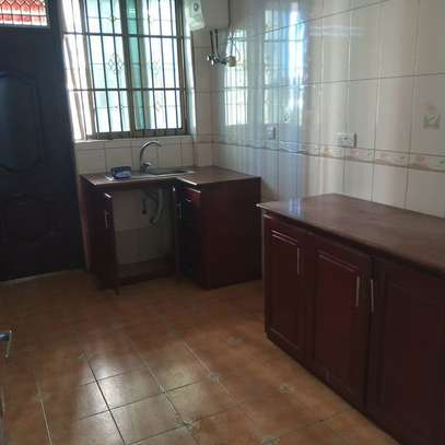 APARTMENT FOR RENT AT MSASANI image 1