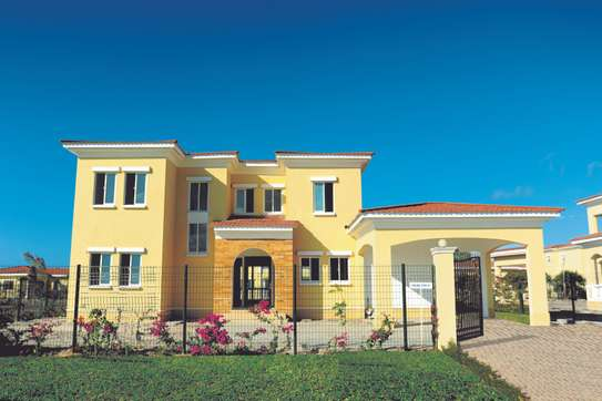 Get your Dream House at a Discounted Price image 6