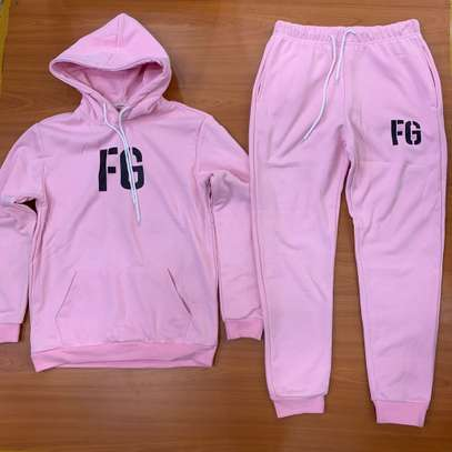 OG Full tracksuit Available now image 4