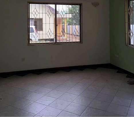 new house for rent at mikocheni $550pm jane image 9